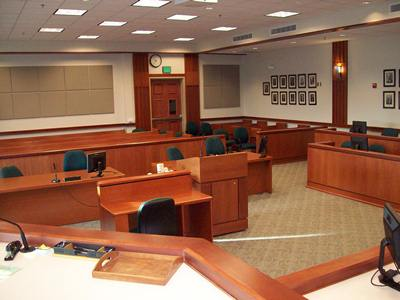 Ada County District Court | Idaho Fourth Judicial District Court