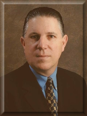 Larry Reiner, Trial Ct. Admin.